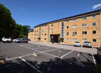 Thumbnail 2 bed flat to rent in Halifax Road, Huddersfield