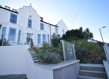 Thumbnail 3 bed property for sale in Atlantic Way, Westward Ho!, Bideford