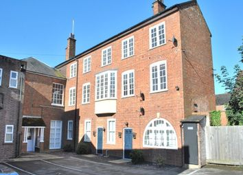 Thumbnail 2 bed flat to rent in Friday Street, Leighton Buzzard