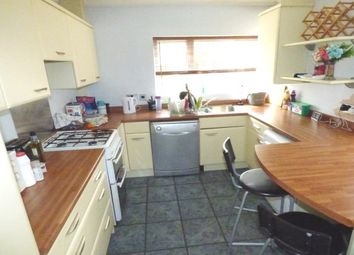 Thumbnail Room to rent in Wiggenhall Road, Watford