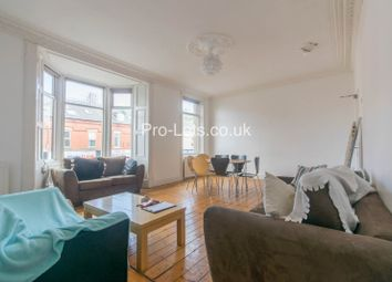 Thumbnail 7 bed property to rent in Heaton Road, Heaton, Newcastle Upon Tyne