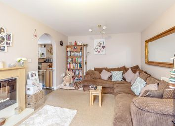Thumbnail 2 bed maisonette for sale in Beech Lane, Carterton