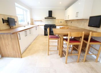 Thumbnail 4 bed detached house for sale in Birch Tree Court, West Derby, Liverpool