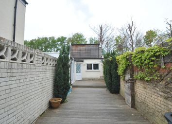 3 bed detached for sale in Wightman Road
