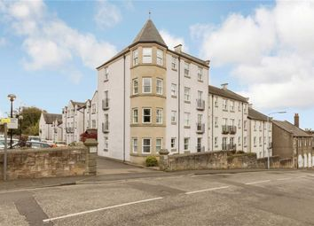 Thumbnail 1 bed flat for sale in 17, Jubilee Court, St Margaret Street, Dunfermline, Fife