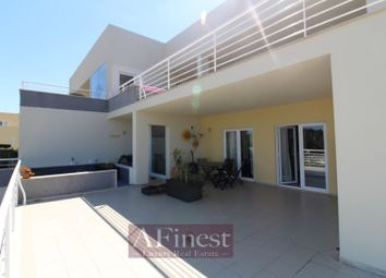 Thumbnail 2 bed apartment for sale in Mafra, Mafra, Mafra