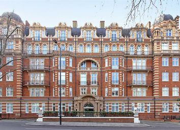 Thumbnail 2 bed flat for sale in Clarendon Court, London