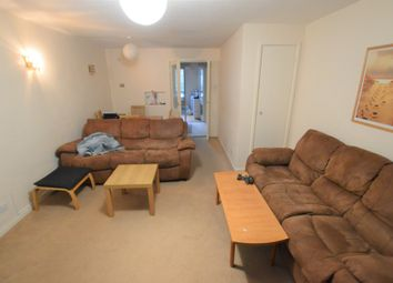 Thumbnail 2 bed maisonette to rent in Engadine Close, Croydon