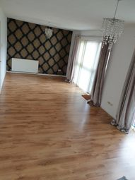 Thumbnail 3 bed end terrace house for sale in Chestnut Close, Whiston, Prescot