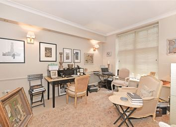 Thumbnail 1 bed flat for sale in Dalmeny Court, 8 Duke Street, London