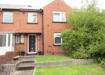 4 bed terraced house for sale in Cowbridge Road West, Ely, Cardiff CF5