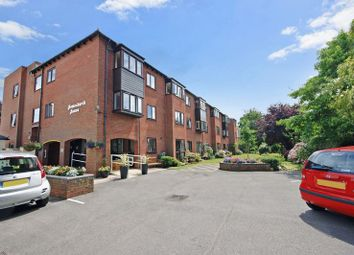 Thumbnail 1 bed flat for sale in Homechurch House, Christchurch