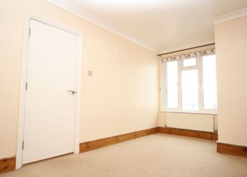Thumbnail 1 bedroom flat to rent in Victoria Drive, Bognor Regis