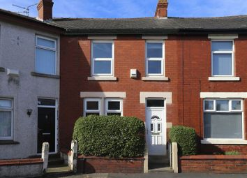 Thumbnail 3 bed property for sale in Phillip Street, Blackpool