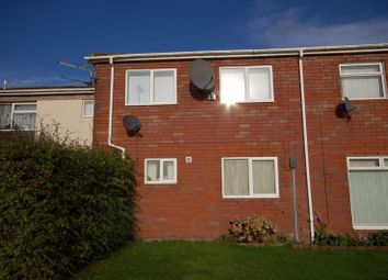 Thumbnail 2 bed flat to rent in Goodwood, Killingworth, Newcastle Upon Tyne