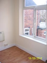 Thumbnail 1 bed flat to rent in Church Rd, Erdington, Birmingham