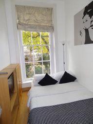 Thumbnail Studio to rent in Cartwright Gardens, Bloomsbury