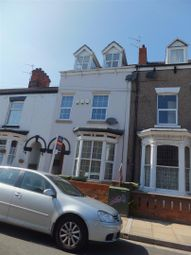 Thumbnail 2 bedroom flat to rent in Yarra Road, Cleethorpes