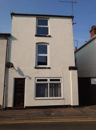 Thumbnail 3 bed flat for sale in South Market Road, Great Yarmouth