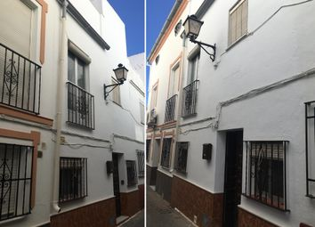 Thumbnail Town house for sale in Calle Jazmin, Olvera, Cádiz, Andalusia, Spain