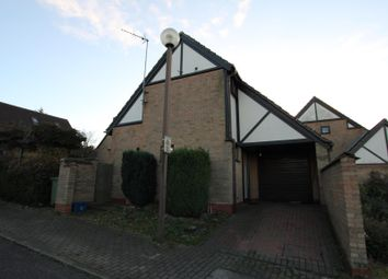 Thumbnail 3 bed detached house to rent in Pastern Place, Downs Barn