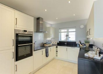 Thumbnail 3 bed semi-detached house for sale in Wall Park Road, Brixham