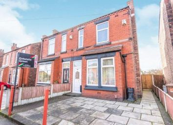 Thumbnail 3 bedroom semi-detached house for sale in Old Lane, Eccleston Park, St Helens, Merseyside