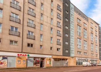Thumbnail 2 bed flat for sale in Port Dundas Road, Glasgow