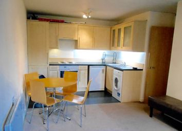 Thumbnail 2 bedroom flat for sale in Balham Hill, London