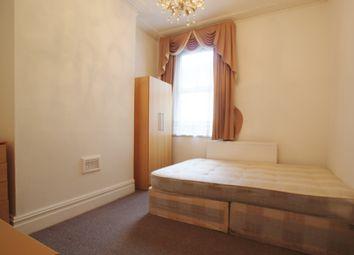 Thumbnail Room to rent in Alexander Road, London 3Pq, United Kingdom, London