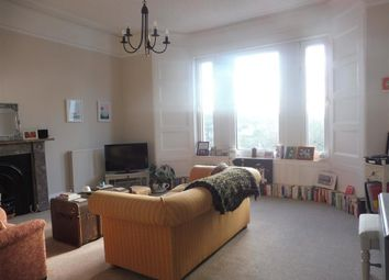 Thumbnail 2 bed flat to rent in Middle Warberry Road, Dinton, Torquay