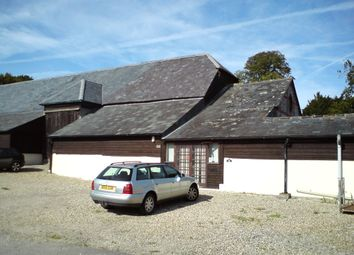 Thumbnail Office to let in Apsley Barns, Andover