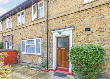 2 bed maisonette for sale in Dudley Road, Kew, Surrey TW9