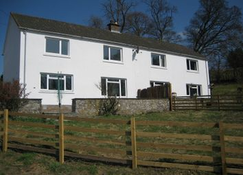 Thumbnail 3 bed semi-detached house to rent in Burnhouse Mains Cottages, Galashiels, Borders