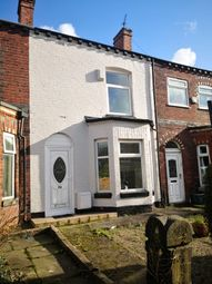Thumbnail 2 bed terraced house to rent in Walkden Rd, Worsley