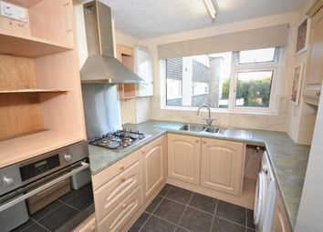 Thumbnail 2 bed flat to rent in Eastcote Lane, Northolt