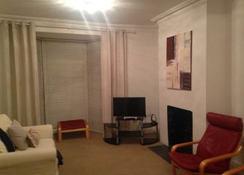 Thumbnail 3 bed property to rent in Windsor Street, Uplands, Swansea