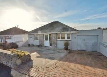 Thumbnail 2 bed detached house for sale in Blue Waters Drive, Paignton