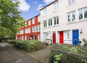 3 bed flat for sale in Bedford Street, Edinburgh EH4