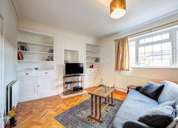 Thumbnail 2 bed terraced house to rent in Longfield St, Southfields