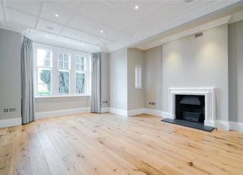 Thumbnail 6 bed property to rent in Vineyard Hill Road, London