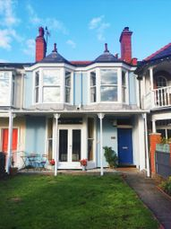 Thumbnail 5 bed property for sale in Marine Crescent, Liverpool