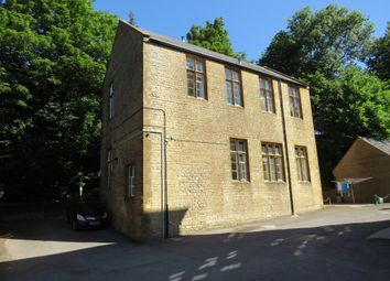 Thumbnail 1 bed flat for sale in Mount Pleasant, Crewkerne