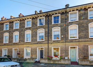 Thumbnail 3 bed semi-detached house for sale in St. Philip Street, London