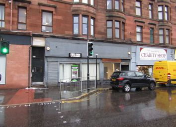 Thumbnail Retail premises to let in Govan Road, Govan, Glasgow