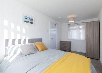Room to rent in Singleton Avenue, Birkenhead CH42