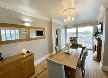 Station Road, Woodhouse, Sheffield S13