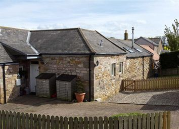 Thumbnail 3 bed bungalow for sale in The Lamb, Ancroft, Berwick Upon Tweed