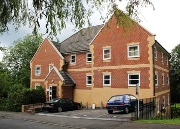 Thumbnail 2 bed flat to rent in Beacon Hill, Woking
