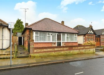 Thumbnail 3 bed bungalow for sale in Walford Road, Uxbridge, Middlesex